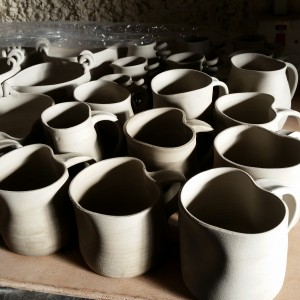 drying hold me mugs
