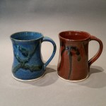 Large Hold-Me mugs